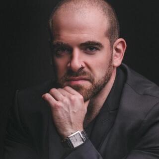 Igor Lichtmann